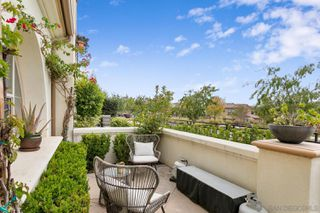 Photo 20: RANCHO BERNARDO Townhome for sale : 3 bedrooms : 16659 Gill Loop in San Diego