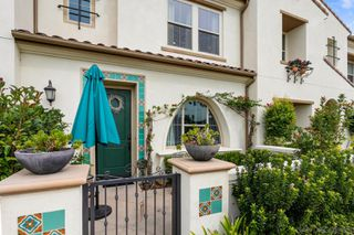Photo 21: RANCHO BERNARDO Townhome for sale : 3 bedrooms : 16659 Gill Loop in San Diego