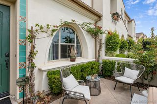 Photo 19: RANCHO BERNARDO Townhome for sale : 3 bedrooms : 16659 Gill Loop in San Diego