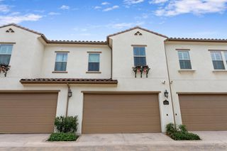 Photo 22: RANCHO BERNARDO Townhome for sale : 3 bedrooms : 16659 Gill Loop in San Diego