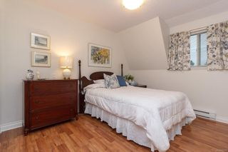 Photo 4: 411 4536 Viewmont Ave in : SW Royal Oak Condo for sale (Saanich West)  : MLS®# 860079