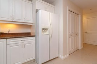 Photo 12: 411 4536 Viewmont Ave in : SW Royal Oak Condo for sale (Saanich West)  : MLS®# 860079