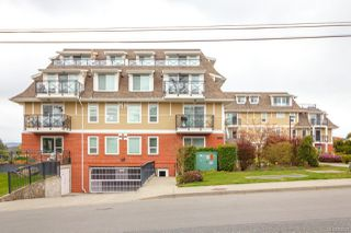 Photo 23: 411 4536 Viewmont Ave in : SW Royal Oak Condo for sale (Saanich West)  : MLS®# 860079