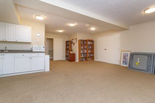 Photo 16: 411 4536 Viewmont Ave in : SW Royal Oak Condo for sale (Saanich West)  : MLS®# 860079
