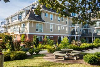 Photo 17: 411 4536 Viewmont Ave in : SW Royal Oak Condo for sale (Saanich West)  : MLS®# 860079