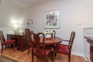 Photo 9: 411 4536 Viewmont Ave in : SW Royal Oak Condo for sale (Saanich West)  : MLS®# 860079