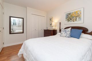 Photo 13: 411 4536 Viewmont Ave in : SW Royal Oak Condo for sale (Saanich West)  : MLS®# 860079