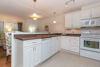 Photo 10: 411 4536 Viewmont Ave in : SW Royal Oak Condo for sale (Saanich West)  : MLS®# 860079