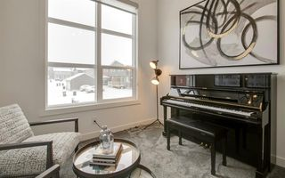 Photo 9: 735 Livingston Way NE in Calgary: Livingston Detached for sale : MLS®# A1053333