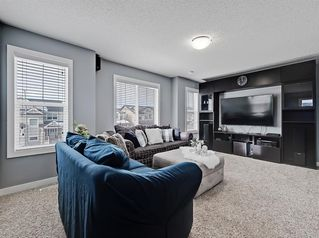 Photo 26: 1043 Kings Heights Road SE: Airdrie Detached for sale : MLS®# A1057366