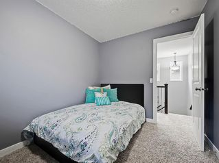 Photo 23: 1043 Kings Heights Road SE: Airdrie Detached for sale : MLS®# A1057366