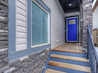Photo 2: 1043 Kings Heights Road SE: Airdrie Detached for sale : MLS®# A1057366