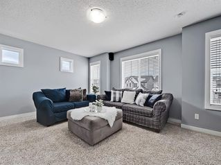 Photo 27: 1043 Kings Heights Road SE: Airdrie Detached for sale : MLS®# A1057366