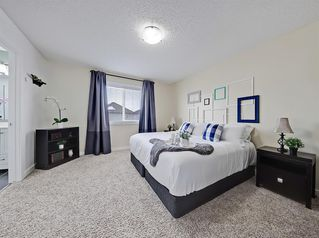 Photo 17: 1043 Kings Heights Road SE: Airdrie Detached for sale : MLS®# A1057366