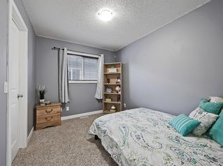 Photo 22: 1043 Kings Heights Road SE: Airdrie Detached for sale : MLS®# A1057366