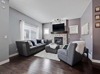 Photo 11: 1043 Kings Heights Road SE: Airdrie Detached for sale : MLS®# A1057366