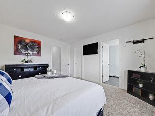 Photo 19: 1043 Kings Heights Road SE: Airdrie Detached for sale : MLS®# A1057366