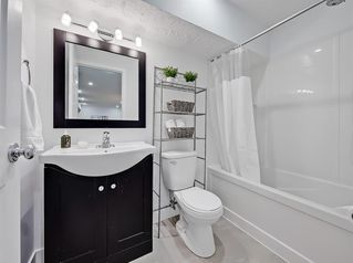 Photo 34: 1043 Kings Heights Road SE: Airdrie Detached for sale : MLS®# A1057366
