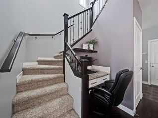 Photo 15: 1043 Kings Heights Road SE: Airdrie Detached for sale : MLS®# A1057366