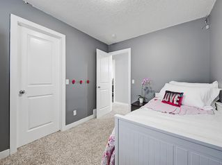 Photo 30: 1043 Kings Heights Road SE: Airdrie Detached for sale : MLS®# A1057366