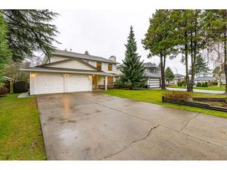 Photo 3: 14364 91A Avenue in Surrey: Bear Creek Green Timbers House for sale : MLS®# R2528574