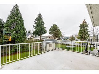 Photo 38: 14364 91A Avenue in Surrey: Bear Creek Green Timbers House for sale : MLS®# R2528574