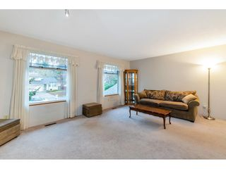 Photo 5: 14364 91A Avenue in Surrey: Bear Creek Green Timbers House for sale : MLS®# R2528574