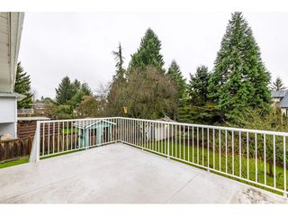 Photo 37: 14364 91A Avenue in Surrey: Bear Creek Green Timbers House for sale : MLS®# R2528574