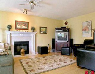 """Photo 4: 21269 TELEGRAPH TR in Langley: Walnut Grove House for sale in """"FOREST HILLS"""" : MLS®# F2510356"""
