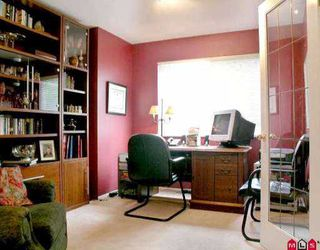 """Photo 5: 21269 TELEGRAPH TR in Langley: Walnut Grove House for sale in """"FOREST HILLS"""" : MLS®# F2510356"""