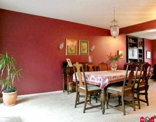 """Photo 3: 21269 TELEGRAPH TR in Langley: Walnut Grove House for sale in """"FOREST HILLS"""" : MLS®# F2510356"""