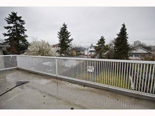 Photo 6: 1357 E 29TH Avenue in Vancouver: Knight House for sale (Vancouver East)  : MLS®# V846082