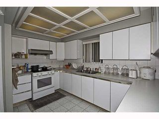 Photo 2: 1357 E 29TH Avenue in Vancouver: Knight House for sale (Vancouver East)  : MLS®# V846082
