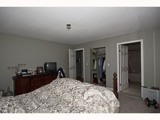 Photo 5: 1357 E 29TH Avenue in Vancouver: Knight House for sale (Vancouver East)  : MLS®# V846082
