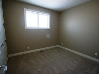 Photo 12: 2233 28 Avenue SW in CALGARY: Richmond Park Knobhl Residential Attached for sale (Calgary)  : MLS®# C3508610