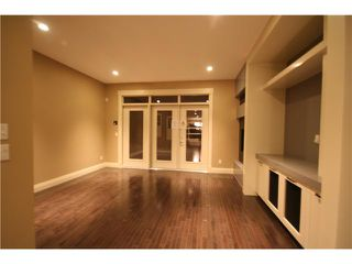 Photo 5: 2233 28 Avenue SW in CALGARY: Richmond Park Knobhl Residential Attached for sale (Calgary)  : MLS®# C3508610