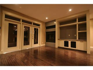 Photo 4: 2233 28 Avenue SW in CALGARY: Richmond Park Knobhl Residential Attached for sale (Calgary)  : MLS®# C3508610