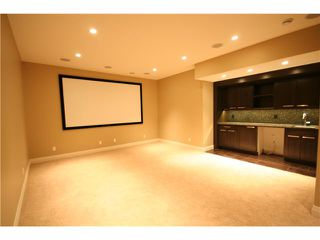 Photo 13: 2233 28 Avenue SW in CALGARY: Richmond Park Knobhl Residential Attached for sale (Calgary)  : MLS®# C3508610