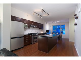 """Photo 5: 26 1362 PURCELL Drive in Coquitlam: Westwood Plateau Townhouse for sale in """"WHITETAIL LANE"""" : MLS®# V944428"""