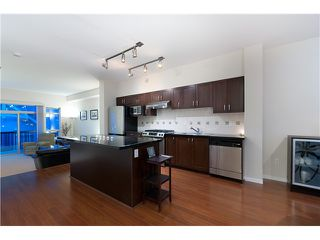"""Photo 6: 26 1362 PURCELL Drive in Coquitlam: Westwood Plateau Townhouse for sale in """"WHITETAIL LANE"""" : MLS®# V944428"""