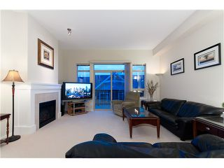 """Photo 2: 26 1362 PURCELL Drive in Coquitlam: Westwood Plateau Townhouse for sale in """"WHITETAIL LANE"""" : MLS®# V944428"""