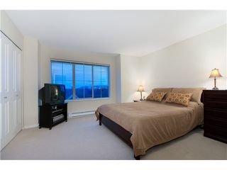 """Photo 8: 26 1362 PURCELL Drive in Coquitlam: Westwood Plateau Townhouse for sale in """"WHITETAIL LANE"""" : MLS®# V944428"""