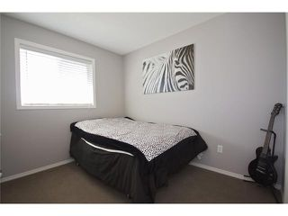 Photo 13: 449 LUXSTONE Place SW: Airdrie Residential Detached Single Family for sale : MLS®# C3542456