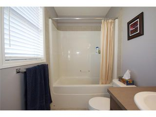 Photo 12: 449 LUXSTONE Place SW: Airdrie Residential Detached Single Family for sale : MLS®# C3542456
