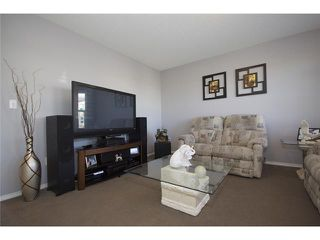 Photo 4: 449 LUXSTONE Place SW: Airdrie Residential Detached Single Family for sale : MLS®# C3542456