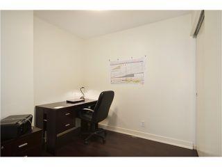 """Photo 8: 802 7080 NO 3 Road in Richmond: Brighouse South Condo for sale in """"Centro"""" : MLS®# V982440"""