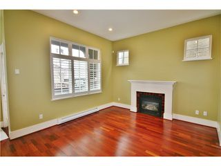 Photo 6: 3711 W 11TH Avenue in Vancouver: Point Grey House for sale (Vancouver West)  : MLS®# V986350