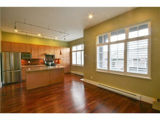 Photo 5: 3711 W 11TH Avenue in Vancouver: Point Grey House for sale (Vancouver West)  : MLS®# V986350