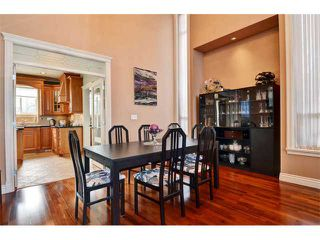 Photo 2: 3760 ROSAMOND Avenue in Richmond: Seafair House for sale : MLS®# V992896