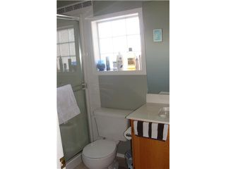 Photo 16: 96 SAN DIEGO Green NE in CALGARY: Monterey Park Residential Detached Single Family for sale (Calgary)  : MLS®# C3559541